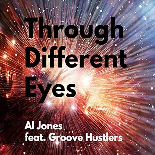 Al Jones feat. Groove Hustlers Band