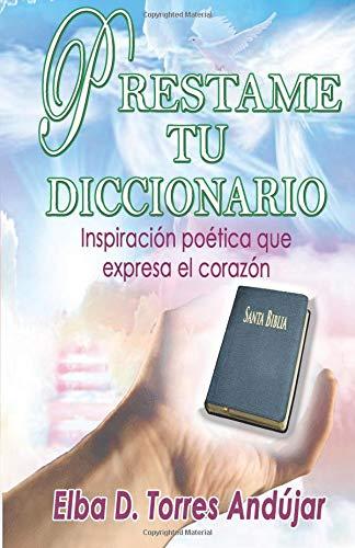 Prestame tu Diccionario