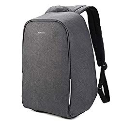 best anti theft travel backpacks