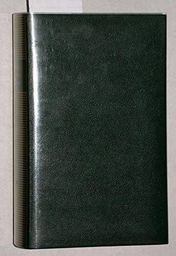 Balzac : La comédie humaine, tome 10 (Pleiade)