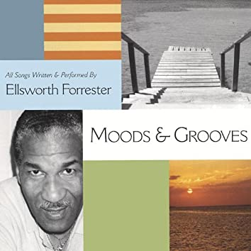 Moods &Grooves