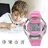 Zoom IMG-2 tomantery orologio intelligente gps per