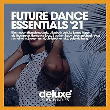 Future Dance Essentials (Winter '21)