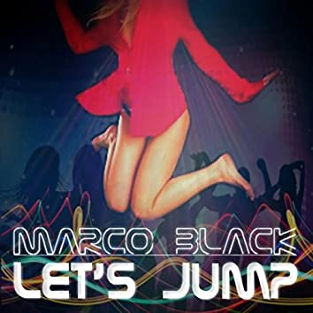 Let's Jump