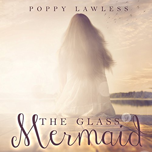 The Glass Mermaid cover art