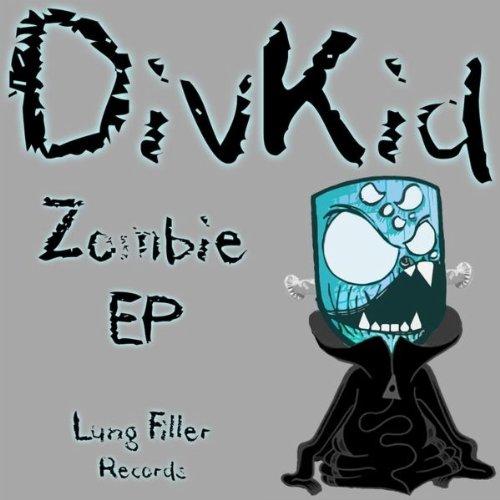 Zombie (Has! Remix)