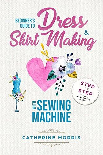Beginner's Guide To Dress & Skir...
