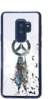 coque iphone 6 ana