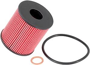 K&N PS-7025 Oil Filter