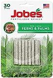 Jobe's 05101 Fern & Palm Fertilizer...