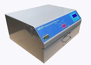AE-6070 Precision Lead Free Reflow Oven
