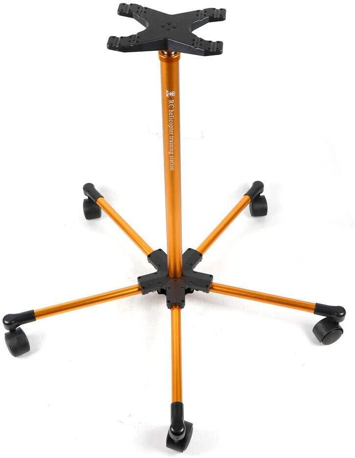 Ranking integrated 1st place Spasm price Eapmic Universal Drone Lifting Helicopter 13000RPM Trainer Trai