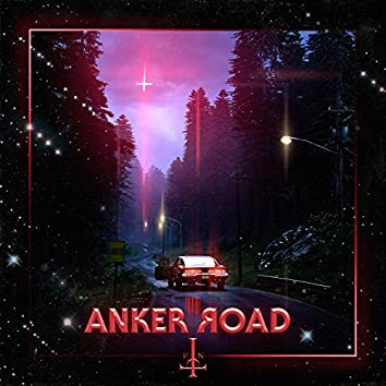 Anker Road