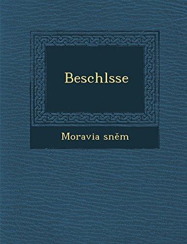 beschl