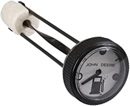 John Deere Original Equipment Level Gauge #AM31189