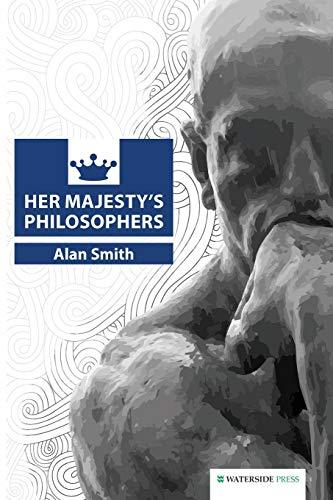 Her Majesty's Philosophers