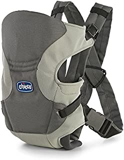 Chicco GO BABY CARRIER MOON 3.5KG-9KG