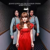 jenny lewis happy song quotes