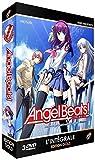 Angel Beats ! - L'intégrale [Francia] [DVD]