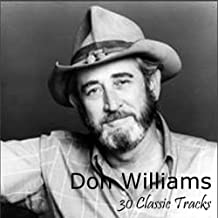 some broken hearts never mend don williams mp3