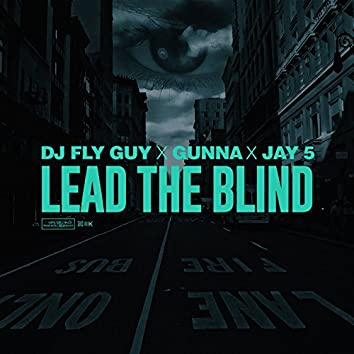 Lead the Blind