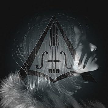 Leika (Remix)