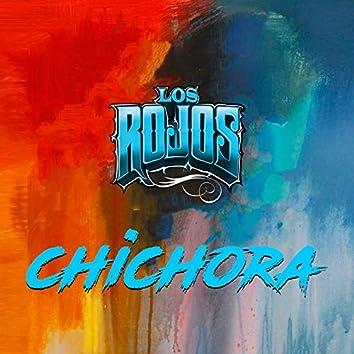 Chichora