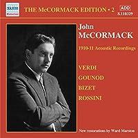 Verdi/Gounod/Bizet/Rossini