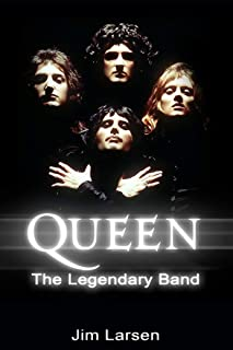Artwork stop Queen Band Rock Music Poster 36x24