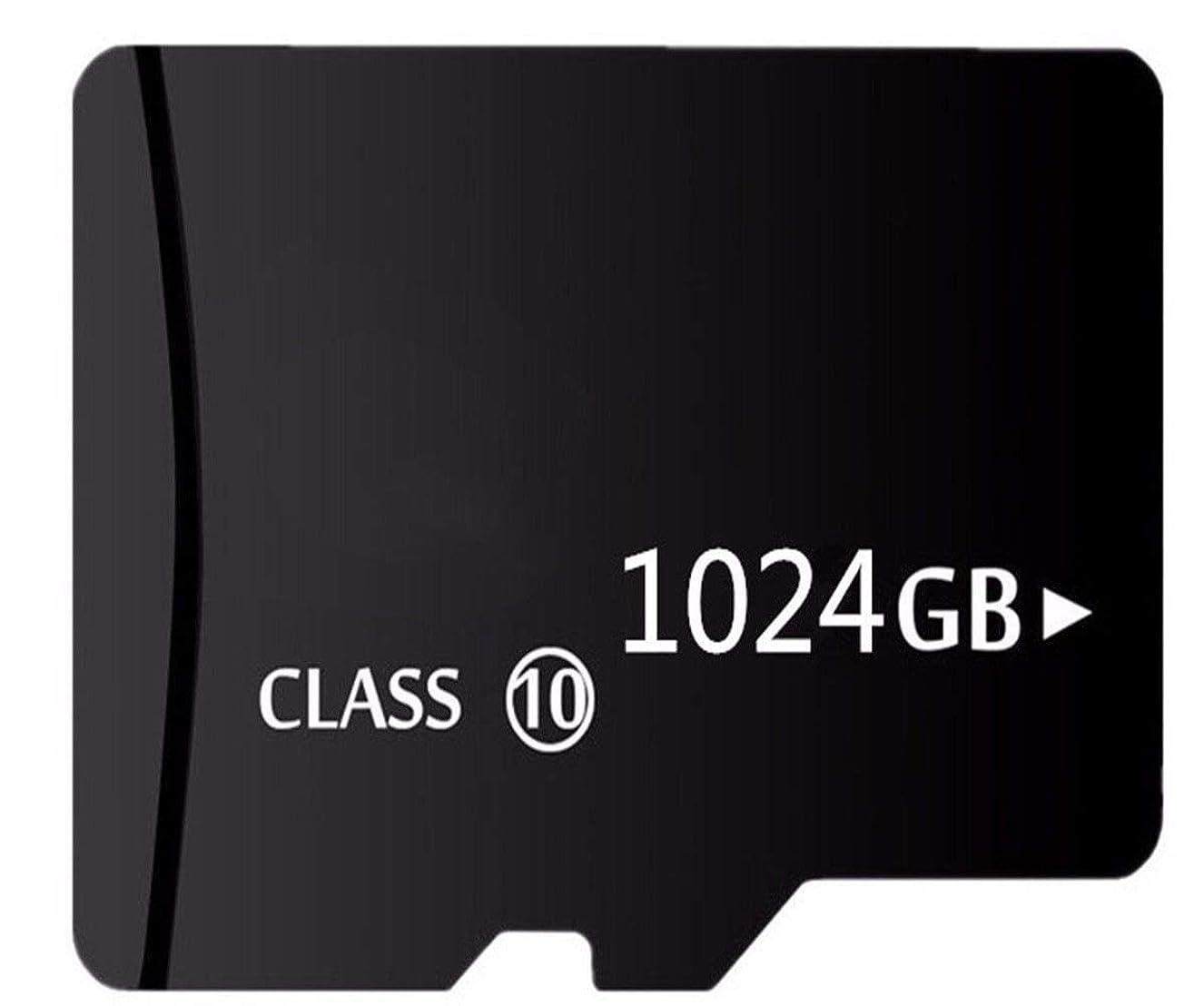 首尾一貫したグレーイブ1TB Micro Memory Card XC ストレージ S D 1024GB メモリーカード