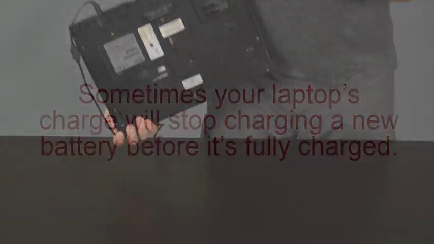 FidgetFidget Battery Genuine for Samsung Galaxy Note 8.0 SP3770E1H GT-N5100 N5110 Tablet PC
