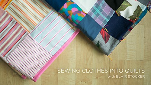 Best Sewing Courses