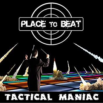 Tactical Maniac