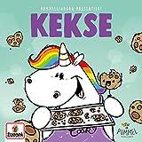 Pummeleinhorn präsentiert ... Kekse (Remix)