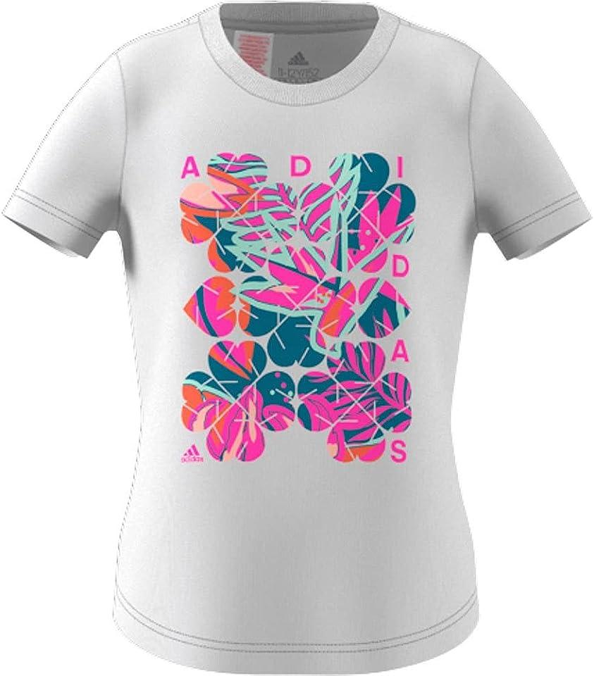 Mädchen Tropical GPX G Unterhemd