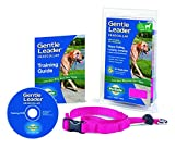 MPP Gentle Leader Head Collar Dog Training Guide Walk...
