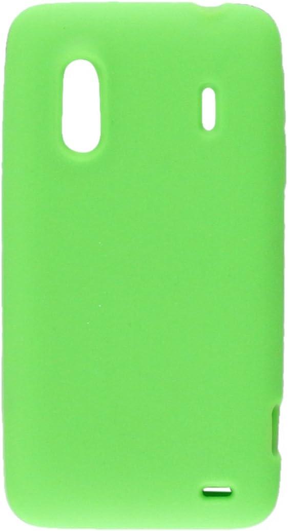 Asmyna HTCHERO4GCASKSO017 Slim and Protective Under blast sales Soft Case Durable Max 55% OFF