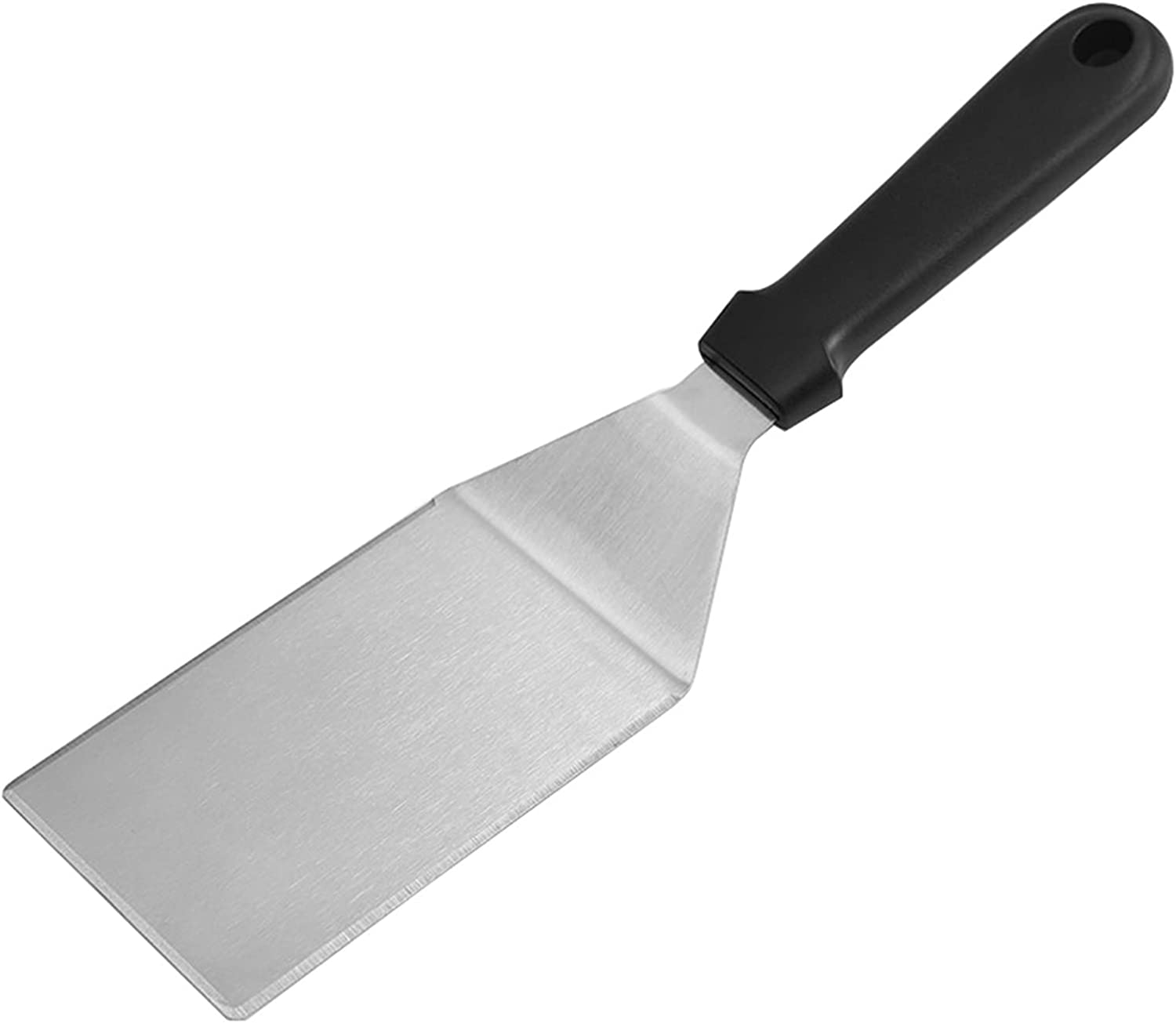 Bitpure Latest item Professional Spatula - Stainless Steel an Turner Pancake Same day shipping