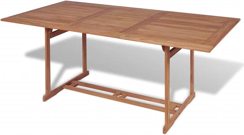 Outdoor Garden Table,Outdoor Patio Dining Table Bistro Very popular Sale item Bar Tab