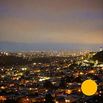 The Ambient City Guide (San Francisco Edition)