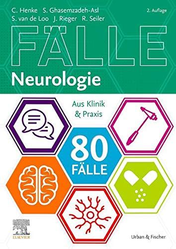 80 Fälle Neurologie