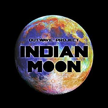 Indian Moon