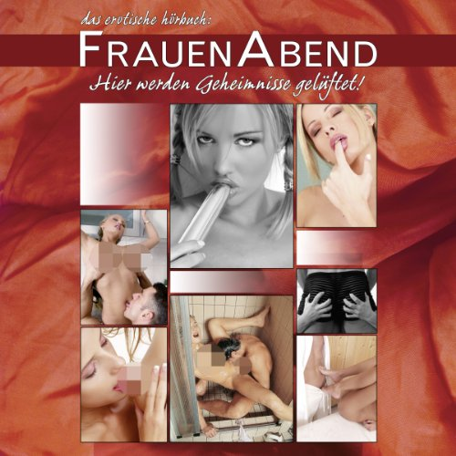 Frauenabend Titelbild
