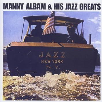 Jazz New York