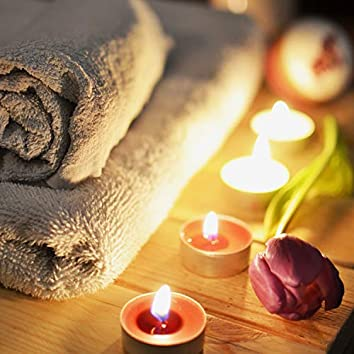 100 Essential Relaxation Tracks for Instant Deep Sleep and Complete Relaxation