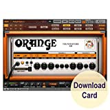 IK Multimedia AmpliTube Orange –...