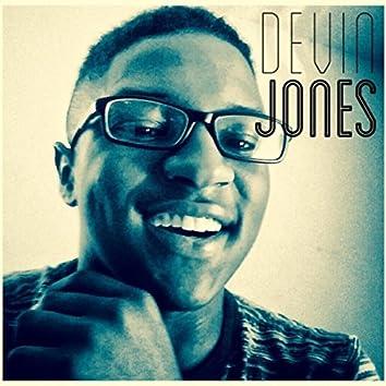 Devin Jones