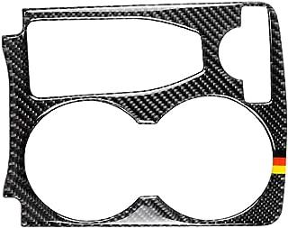 Pandiki 6 canaux Automobile Interrupteur Marche//Arr/êt Panneau indicateur LED 12 24V Panneau de Configuration disjoncteur