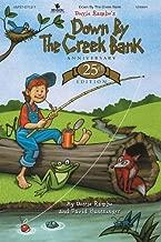 Best dottie rambo down by the creek bank Reviews