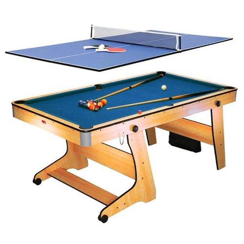 Mesa de Snooker: Amazon.es
